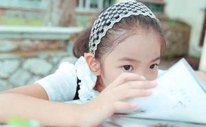 Cựu hiệu trưởng Đại học TOP 1 Trung Quốc cảnh báo: Nuôi dạy sai cách chỉ tạo ra những đứa trẻ ''có vẻ thông minh'', nhưng lại khó thành công sau này