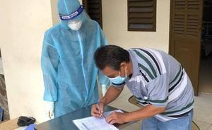 Tin vui: Hơn 9.000 người mắc Covid-19 được Bệnh viện Dã chiến số 1 TP HCM cho xuất viện