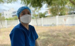 Cảnh cáo và giáng chức cán bộ văn phòng Đoàn ĐBQH và HĐND TP Đà Nẵng tát nữ nhân viên y tế