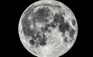 """Những chấm đen trên Mặt trăng là gì? Vẫn còn rất nhiều điều bí ẩn ở """"chị Hằng"""" đang chờ khám phá"""