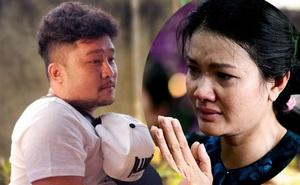 Nghệ sĩ Nguyễn Tấn Lực qua đời ở tuổi 31, loạt sao Việt xót xa