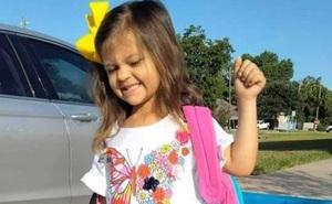 Mỹ: Bé gái 4 tuổi tử vong vì COVID-19 sau khi lây từ mẹ anti-vaccine