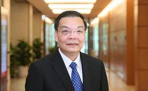 Hà Nội yêu cầu Phó Chủ tịch thành phố chủ động giải quyết công việc theo phân công