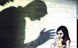 Điều tra vụ nghi dâm ô trẻ em