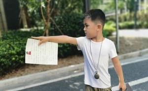 Con trai trộm tiền mua quà vặt, cách xử trí của người mẹ khiến dân mạng thán phục