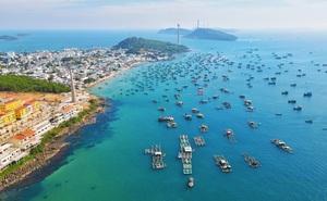 Chùm ca bệnh 17 F0 khiến Phú Quốc đối mặt với thách thức mới