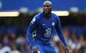 Chelsea chi 103,5 triệu bảng để có Lukaku, nhưng như vậy liệu đã đủ hay chưa?