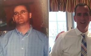 Người đàn ông béo phì giảm được 32kg trong vòng 6 tuần, đang bận tự hào thì vô tình phát hiện âm mưu thâm độc không ngờ đằng sau