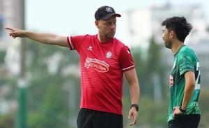 """Chuyên gia Vũ Mạnh Hải: """"Thái Lan tuyển HLV theo kiểu may rủi, quá khó để vô địch AFF Cup"""""""