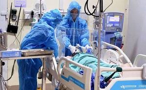 Bác sĩ chỉ ra nguyên nhân ít người biết dẫn đến F0 tử vong rất nhanh