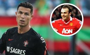 Ronaldo sẽ gây ra 'vấn đề xa xỉ' cho Solskjaer