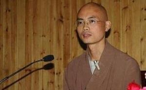 Bi kịch trong lò đào tạo thiên tài ở Trung Quốc: Từ cậu bé ''đệ nhất thần đồng'', 10 tuổi đỗ ĐH, 17 tuổi làm giảng viên đến kẻ mất phương hướng, sớm tìm lối thoát nơi cửa Phật