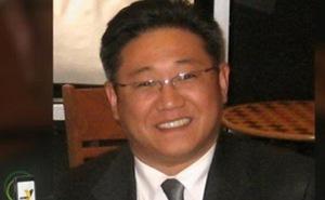 Công bố nguyên nhân Triều Tiên phạt lao động khổ sai công dân Mỹ