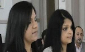 Cặp đồng tính nữ Pakistan kết hôn bất chấp nguy cơ bị xử tử