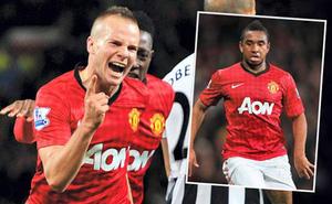 Năm ngôi sao Man United cần chứng tỏ bản thân dưới thời David Moyes