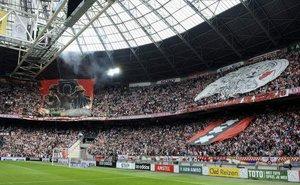 BẢN TIN SÁNG 7/5: CĐV Chelsea thất vọng vì chung kết Europa League