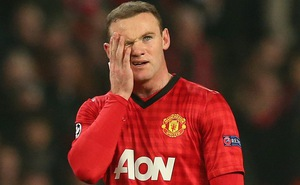 Góc độc giả: Rooney ở lại, có hại cho Moyes?