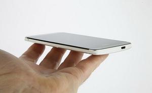 5 lí do bạn nên sắm cho mình một chiếc HTC One