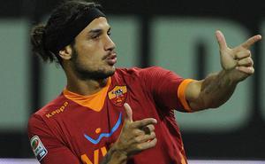 BẢN TIN CHIỀU 29/5: Láo với HLV, Osvaldo bị loại khỏi ĐT Italia