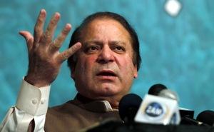 """""""Bi kịch"""" Pakistan: có vũ khí hạt nhân nhưng… thiếu điện"""