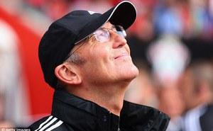 BẢN TIN TỐI 21/5: Sau 7 năm, Tony Pulis tay chia Stoke