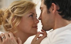 """Cẩn trọng với 8 loại bệnh có thể lây khi bạn """"yêu"""""""