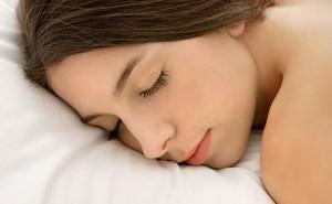 12 giấc mơ cảnh báo cơ thể bạn mang bạo bệnh