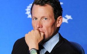 Lance Armstrong bất ngờ có cơ hội làm lại sự nghiệp