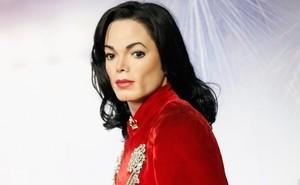 BẤT NGỜ: Michael Jackson trở thành HLV tại Anh