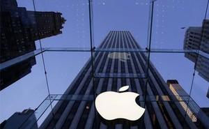 Apple phải hầu tòa vì chặn tin nhắn của khách hàng