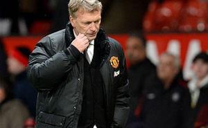 Sai lầm khiến Man United phải trả giá bằng cả núi tiền