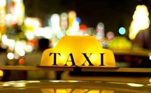 Bị kiểm tra, hàng loạt hãng taxi, vận tải giảm giá cước lên đến 32%