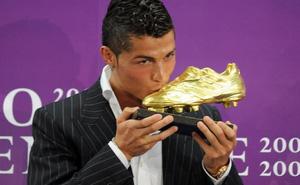 Bản tin tối 27/10: Ấn định ngày Cris Ronaldo nhận giày vàng châu Âu