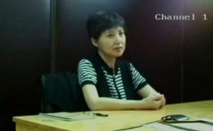 Vợ Bạc Hy Lai được đề xuất giảm án xuống chung thân