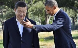 Hai câu hỏi ám ảnh khiến Mỹ chưa thể đấu lại chiến lược của TQ
