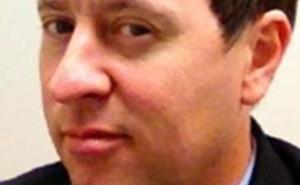 Nước Mỹ chấn động tin trợ giảng bắn chết giáo sư