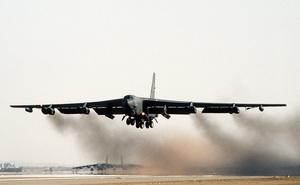 """Điểm yếu """"cốt tử"""" của B-52 đã bị bộ đội VN khai thác như thế nào?"""