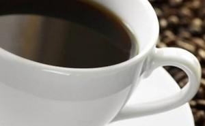 """""""Soi"""" ly cà phê đắt nhất thế giới"""