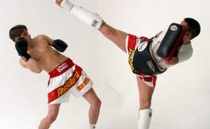 Tại sao Muay Thái là một môn võ thuật hoàn hảo?