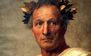 Bí mật ít biết về món ăn mang tên hoàng đế nổi tiếng nhất La Mã
