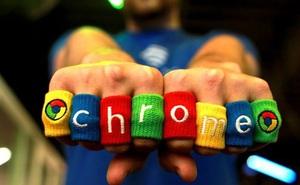 6 Tính năng đặc biệt của Google Chrome mà có thể bạn chưa biết