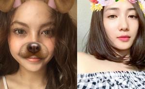 Vì sao người trẻ lũ lượt bỏ Facebook, chuyển sang Snapchat?