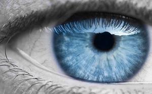 Có thể chữa bệnh mù bằng tế bào gốc nhưng khoa học chưa thể giải thích vì sao lại như vậy