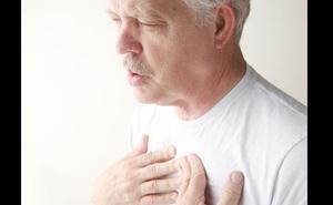 Khó thở: Dấu hiệu của nhiều bệnh nguy hiểm, chớ coi thường!