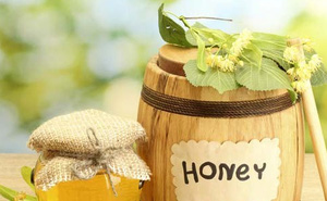 Uống trà xanh mật ong mỗi ngày: 5 hiệu quả bạn không ngờ tới