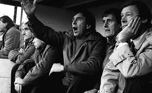 """Hé lộ về 90 phút suýt """"giết chết"""" mối lương duyên Sir Alex - Man United"""