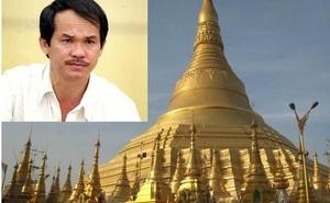 Myanmar Plaza đã lấp đầy tới 99%, bầu Đức có bớt buồn?