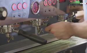 [Video] Nguồn cung cà phê trên toàn thế giới đang cạn kiệt, đây là lý do tại sao?