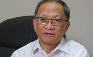 """TS Lê Đăng Doanh, Cao Sỹ Kiêm nói về chỉ đạo """"đột phá"""" của Thủ tướng"""