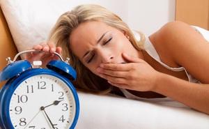 """Bí quyết """"kỳ diệu"""" để chữa bệnh mất ngủ chỉ trong 1 phút: Khó tin nhưng có thật"""
